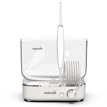 Amy Motta Sidekick Water Flosser