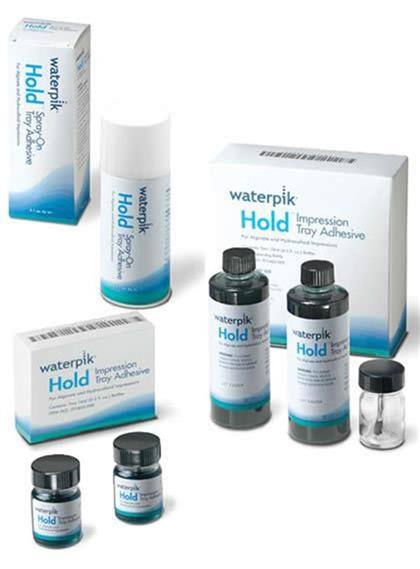 Hold™ Tray Adhesive