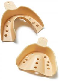 Sani-Trays® Impression Trays
