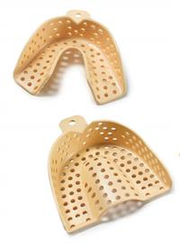 Tra-Tens® Impression Trays