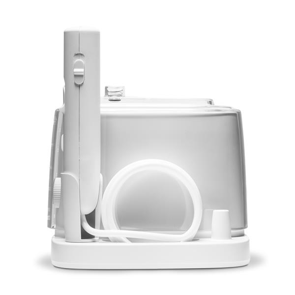 Collapsed Reservoir - WP-320 White Nano Plus Water Flosser