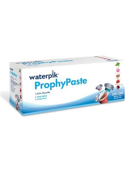 Waterpik® Prophy Paste