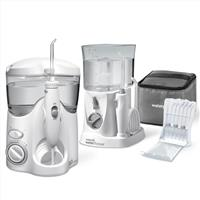 WP-140-310 Water Flosser Combo Pack