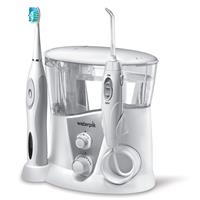 Waterpik Complete Care 7.0 - Water Flosser Toothbrush