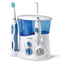 Waterpik Complete Care - Water Flosser Toothbrush