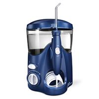 Waterpik WP-113 Ultra Water Flosser - Blue