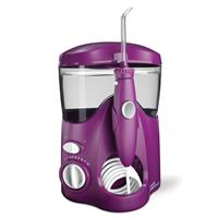 Waterpik WP-115 Ultra Water Flosser - Orchid