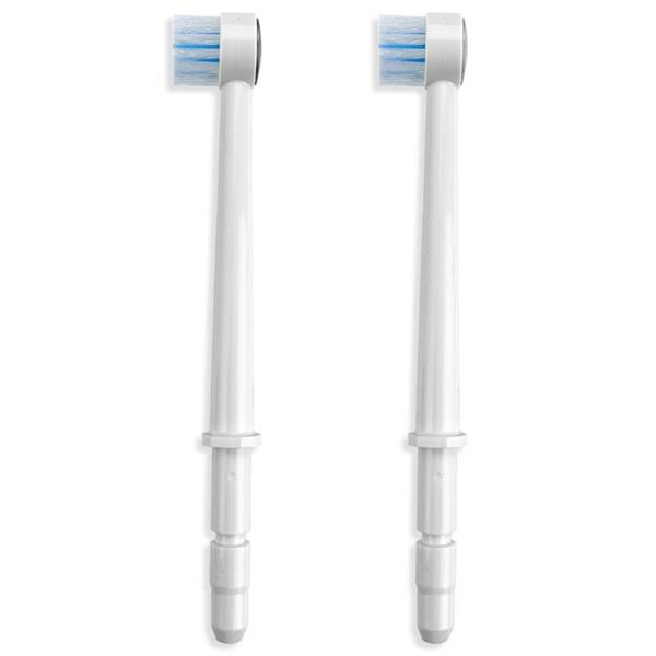 Water Flosser Toothbrush Tip Tb 100e Replacement Tips