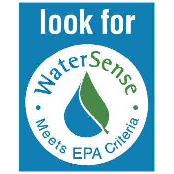 Making Sense of WaterSense: Save Water, Save Money