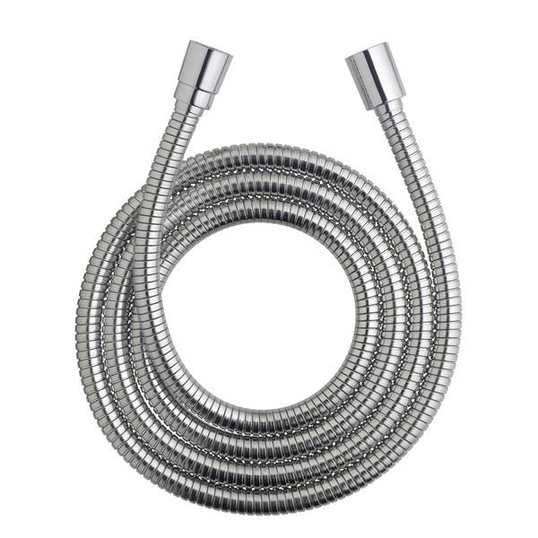 Extra Long Metal Replacement Shower Hose