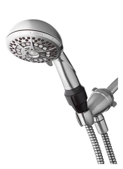 NSR 069 hand held shower head