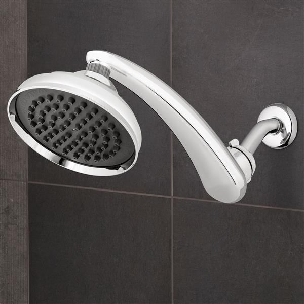 Wall Mounted RPB-173 Rain Shower Head