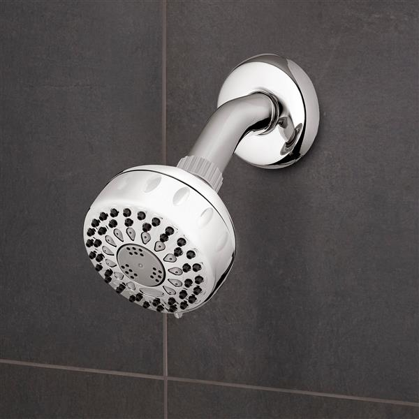 Wall Mounted TRS-523 Shower Head