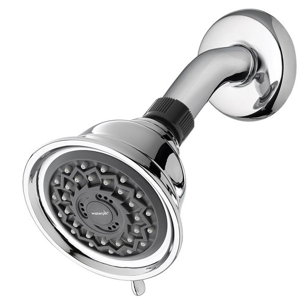 VAT 313 fixed mount shower head
