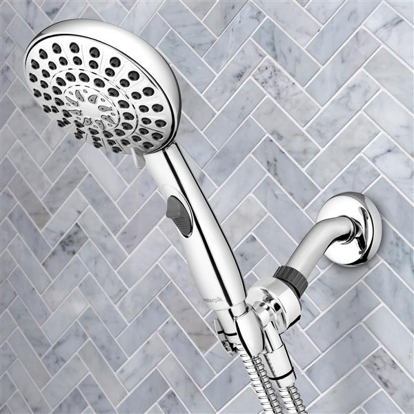 Wall Mounted VMH-663ME Hand Held Kids Shower Head