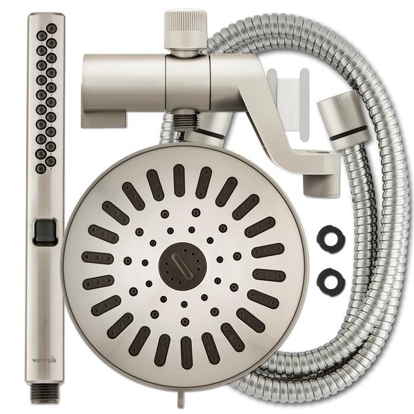 Body Wand Spa System and Hose YHW-439E-SBW-389MEB